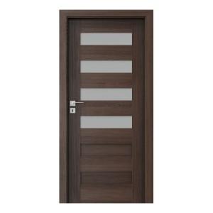 Porta Concept C.4 model usi lemn Porta Doors