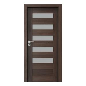 Porta Concept C.5 model usi interior lemn Porta Doors