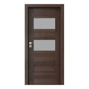 Porta Concept K.2 model usi lemn Porta Doors