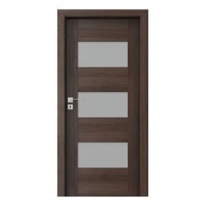 Porta Concept K.3 model usi lemn Porta Doors