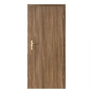 Porta Decor plina model usi interior lemn Porta Doors