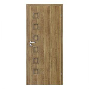 Porta Fit A.0 - model usi lemn Porta Doors