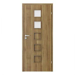 Porta Fit B.2 - model usi Porta Doors