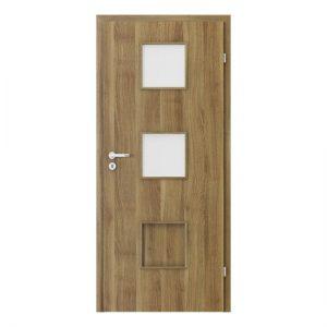 Porta Fit C.2 - model usi lemn Porta Doors