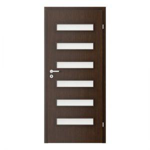 Porta Fit F.6 - model usi lemn Porta Doors