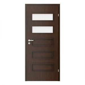 Porta Fit G.2 - model usi lemn Porta Doors