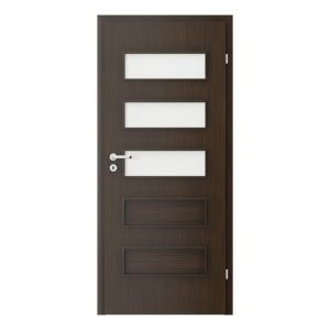 Porta Fit G.3 - model usi lemn Porta Doors