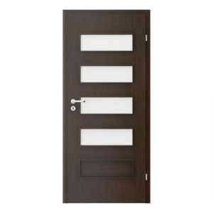 Porta Fit G.4 - model usi lemn Porta Doors