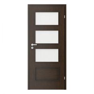 Porta Fit H.3 - model usi lemn Porta Doors