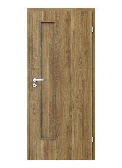 Porta Fit I.0 - model usi lemn Porta Doors