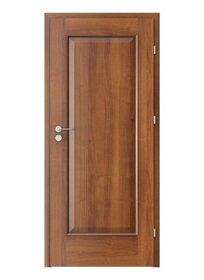 Porta Nova 2.1 model usi lemn Porta Doors