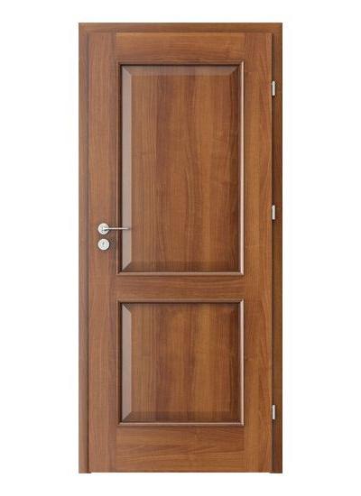 Porta Nova 3.1 model usi lemn Porta Doors
