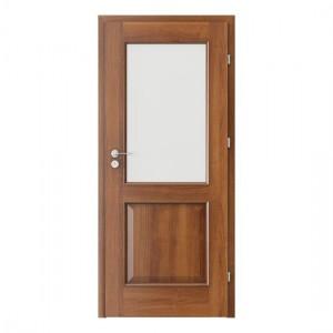 Porta Nova 3.2 model usi lemn Porta Doors