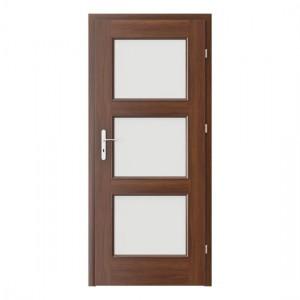 Porta Nova 4.4 model usi lemn Porta Doors