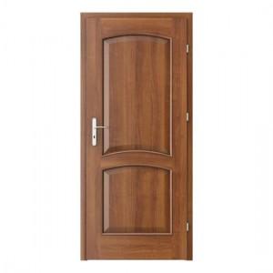 Porta Nova 6.1 model usi lemn Porta Doors