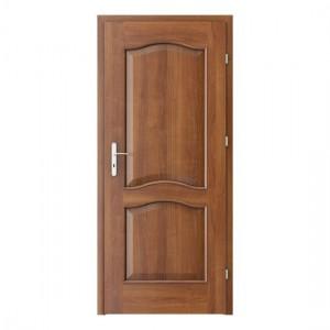 Porta Nova 7.1 model usi lemn Porta Doors
