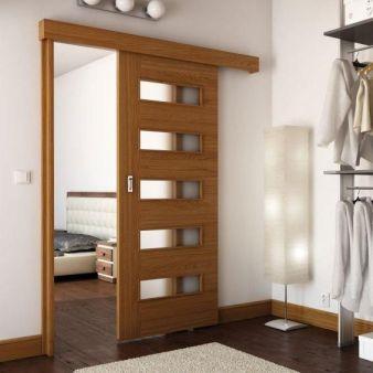 sistem-usi-glisante-interior-porta simplu