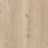 stejar Clasic - folie Portaperfect 3D pentru usi de interior din lemn Porta Doors