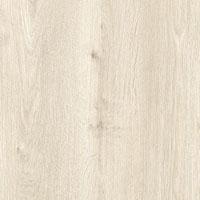 stejar Scandinav - folie Portaperfect 3D pentru usi de interior din lemn Porta Doors