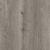 stejar Siberian - folie Portaperfect 3D pentru usi de interior din lemn Porta Doors