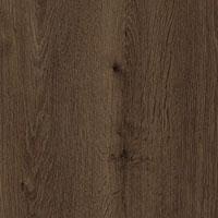 stejar Sudic - folie Portaperfect 3D pentru usi de interior din lemn Porta Doors