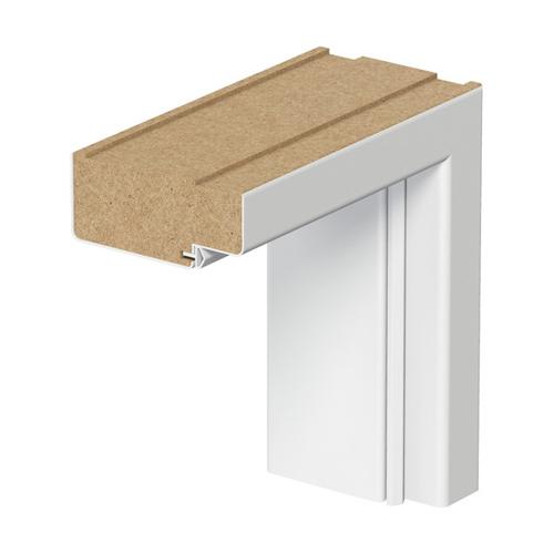 Porta Inspire A.1 oglinda
