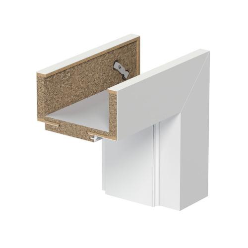 toc reglabil - Portasystem Elegance