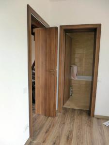 usa plianta la intrarea in dormitor pentru a nu se suprapune usi 2