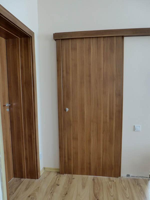 comanda usi de interior porta doors pline acacia auriu. Black Bedroom Furniture Sets. Home Design Ideas