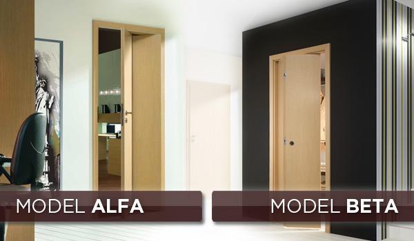 usi-pliante-lemn-porta-doors