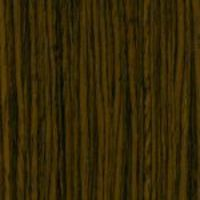 Furnir natural select wenge